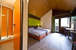 Preise-Haupthaus2-s