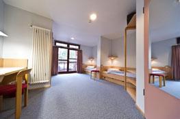 Preise_Gaestehaus4-s