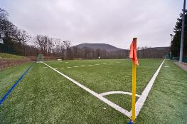 fussballfeld4
